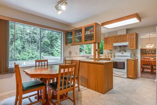 "Photo 13: 4722 UNDERWOOD Avenue in North Vancouver: Lynn Valley House for sale in ""Timber Ridge"" : MLS®# R2401489"