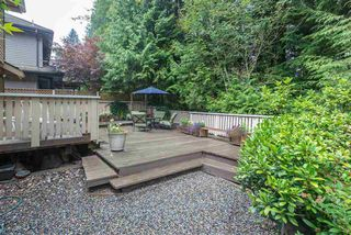 "Photo 11: 4722 UNDERWOOD Avenue in North Vancouver: Lynn Valley House for sale in ""Timber Ridge"" : MLS®# R2401489"