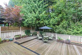 "Photo 9: 4722 UNDERWOOD Avenue in North Vancouver: Lynn Valley House for sale in ""Timber Ridge"" : MLS®# R2401489"
