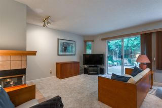 "Photo 8: 4722 UNDERWOOD Avenue in North Vancouver: Lynn Valley House for sale in ""Timber Ridge"" : MLS®# R2401489"