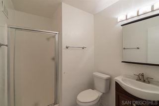 Photo 18: MISSION VALLEY Condo for sale : 2 bedrooms : 8085 Caminito De Pizza #E in San Diego