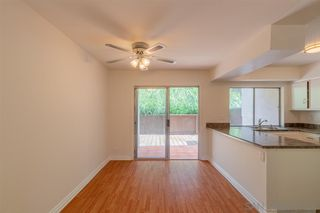 Photo 10: MISSION VALLEY Condo for sale : 2 bedrooms : 8085 Caminito De Pizza #E in San Diego