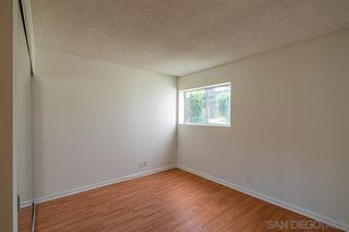 Photo 16: MISSION VALLEY Condo for sale : 2 bedrooms : 8085 Caminito De Pizza #E in San Diego