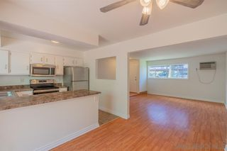 Photo 9: MISSION VALLEY Condo for sale : 2 bedrooms : 8085 Caminito De Pizza #E in San Diego
