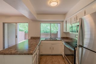Photo 7: MISSION VALLEY Condo for sale : 2 bedrooms : 8085 Caminito De Pizza #E in San Diego