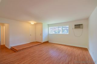 Photo 5: MISSION VALLEY Condo for sale : 2 bedrooms : 8085 Caminito De Pizza #E in San Diego