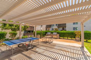 Photo 19: MISSION VALLEY Condo for sale : 2 bedrooms : 8085 Caminito De Pizza #E in San Diego