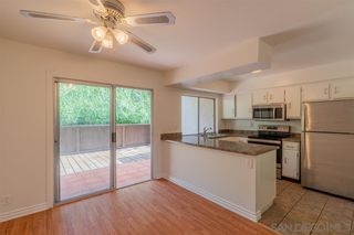Photo 6: MISSION VALLEY Condo for sale : 2 bedrooms : 8085 Caminito De Pizza #E in San Diego