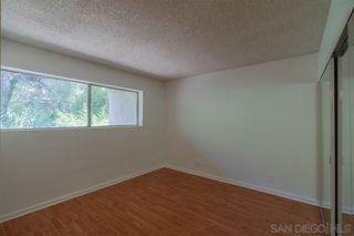Photo 13: MISSION VALLEY Condo for sale : 2 bedrooms : 8085 Caminito De Pizza #E in San Diego