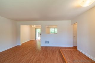 Photo 4: MISSION VALLEY Condo for sale : 2 bedrooms : 8085 Caminito De Pizza #E in San Diego