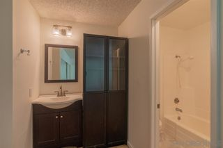 Photo 15: MISSION VALLEY Condo for sale : 2 bedrooms : 8085 Caminito De Pizza #E in San Diego