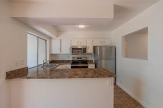Photo 8: MISSION VALLEY Condo for sale : 2 bedrooms : 8085 Caminito De Pizza #E in San Diego