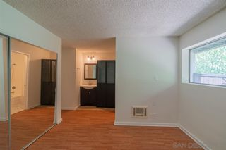 Photo 14: MISSION VALLEY Condo for sale : 2 bedrooms : 8085 Caminito De Pizza #E in San Diego