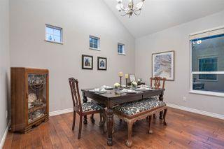 "Photo 4: 23479 LARCH Avenue in Maple Ridge: Silver Valley House for sale in ""BALSALM CREEK/ROCKRIDGE"" : MLS®# R2407553"