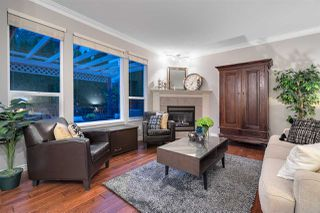 "Photo 8: 23479 LARCH Avenue in Maple Ridge: Silver Valley House for sale in ""BALSALM CREEK/ROCKRIDGE"" : MLS®# R2407553"