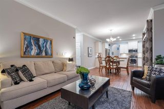 "Photo 7: 23479 LARCH Avenue in Maple Ridge: Silver Valley House for sale in ""BALSALM CREEK/ROCKRIDGE"" : MLS®# R2407553"
