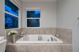 "Photo 11: 23479 LARCH Avenue in Maple Ridge: Silver Valley House for sale in ""BALSALM CREEK/ROCKRIDGE"" : MLS®# R2407553"