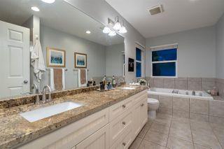 "Photo 10: 23479 LARCH Avenue in Maple Ridge: Silver Valley House for sale in ""BALSALM CREEK/ROCKRIDGE"" : MLS®# R2407553"