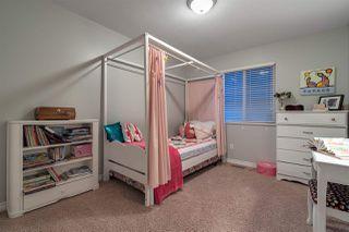 "Photo 13: 23479 LARCH Avenue in Maple Ridge: Silver Valley House for sale in ""BALSALM CREEK/ROCKRIDGE"" : MLS®# R2407553"