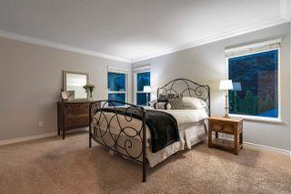 "Photo 9: 23479 LARCH Avenue in Maple Ridge: Silver Valley House for sale in ""BALSALM CREEK/ROCKRIDGE"" : MLS®# R2407553"
