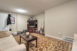 "Photo 18: 23479 LARCH Avenue in Maple Ridge: Silver Valley House for sale in ""BALSALM CREEK/ROCKRIDGE"" : MLS®# R2407553"
