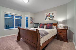 "Photo 12: 23479 LARCH Avenue in Maple Ridge: Silver Valley House for sale in ""BALSALM CREEK/ROCKRIDGE"" : MLS®# R2407553"