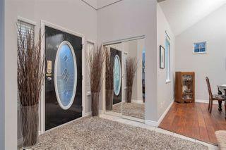 "Photo 2: 23479 LARCH Avenue in Maple Ridge: Silver Valley House for sale in ""BALSALM CREEK/ROCKRIDGE"" : MLS®# R2407553"
