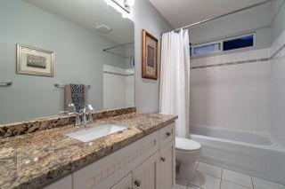 "Photo 14: 23479 LARCH Avenue in Maple Ridge: Silver Valley House for sale in ""BALSALM CREEK/ROCKRIDGE"" : MLS®# R2407553"