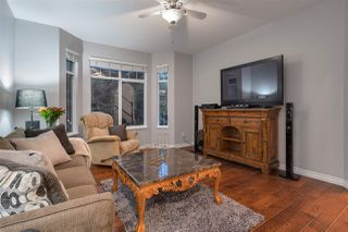 "Photo 3: 23479 LARCH Avenue in Maple Ridge: Silver Valley House for sale in ""BALSALM CREEK/ROCKRIDGE"" : MLS®# R2407553"