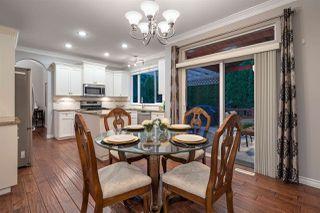 "Photo 6: 23479 LARCH Avenue in Maple Ridge: Silver Valley House for sale in ""BALSALM CREEK/ROCKRIDGE"" : MLS®# R2407553"