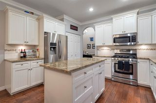 "Photo 5: 23479 LARCH Avenue in Maple Ridge: Silver Valley House for sale in ""BALSALM CREEK/ROCKRIDGE"" : MLS®# R2407553"