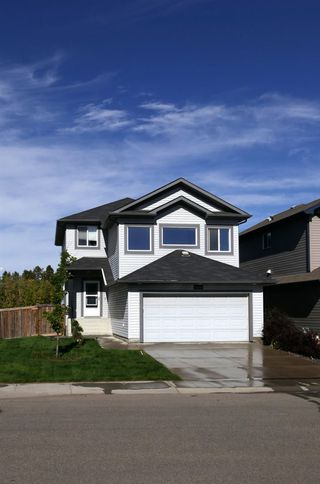Main Photo: 21010 96a Avenue NW in Edmonton: Zone 58 House for sale : MLS®# E4175014
