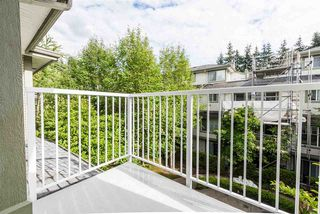 "Photo 18: 18 8892 208 Street in Langley: Walnut Grove Townhouse for sale in ""HUNTER'S RUN"" : MLS®# R2413622"