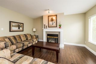 "Photo 10: 18 8892 208 Street in Langley: Walnut Grove Townhouse for sale in ""HUNTER'S RUN"" : MLS®# R2413622"