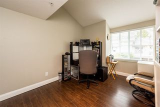 "Photo 14: 18 8892 208 Street in Langley: Walnut Grove Townhouse for sale in ""HUNTER'S RUN"" : MLS®# R2413622"