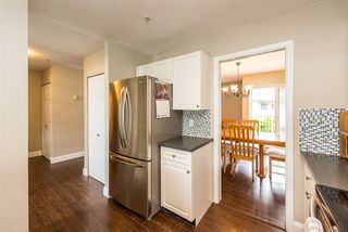"Photo 8: 18 8892 208 Street in Langley: Walnut Grove Townhouse for sale in ""HUNTER'S RUN"" : MLS®# R2413622"