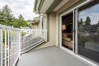 "Photo 20: 18 8892 208 Street in Langley: Walnut Grove Townhouse for sale in ""HUNTER'S RUN"" : MLS®# R2413622"