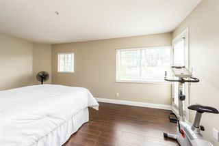 "Photo 15: 18 8892 208 Street in Langley: Walnut Grove Townhouse for sale in ""HUNTER'S RUN"" : MLS®# R2413622"
