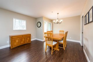 "Photo 9: 18 8892 208 Street in Langley: Walnut Grove Townhouse for sale in ""HUNTER'S RUN"" : MLS®# R2413622"