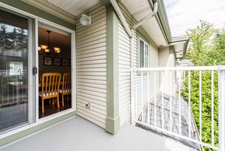 "Photo 19: 18 8892 208 Street in Langley: Walnut Grove Townhouse for sale in ""HUNTER'S RUN"" : MLS®# R2413622"