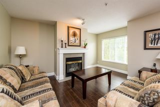 "Photo 11: 18 8892 208 Street in Langley: Walnut Grove Townhouse for sale in ""HUNTER'S RUN"" : MLS®# R2413622"