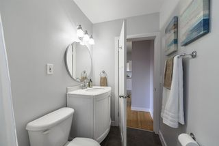 Photo 15: 13015 123A Avenue in Edmonton: Zone 04 House for sale : MLS®# E4177940