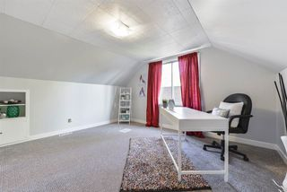 Photo 18: 13015 123A Avenue in Edmonton: Zone 04 House for sale : MLS®# E4177940