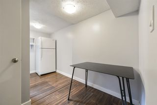 Photo 25: 13015 123A Avenue in Edmonton: Zone 04 House for sale : MLS®# E4177940