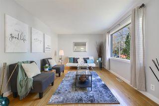 Photo 3: 13015 123A Avenue in Edmonton: Zone 04 House for sale : MLS®# E4177940