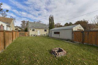 Photo 31: 13015 123A Avenue in Edmonton: Zone 04 House for sale : MLS®# E4177940