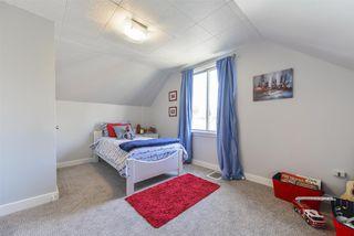 Photo 20: 13015 123A Avenue in Edmonton: Zone 04 House for sale : MLS®# E4177940