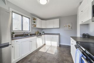Photo 12: 13015 123A Avenue in Edmonton: Zone 04 House for sale : MLS®# E4177940