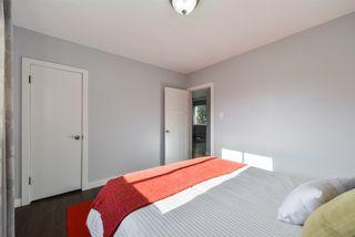 Photo 14: 13015 123A Avenue in Edmonton: Zone 04 House for sale : MLS®# E4177940