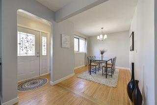 Photo 6: 13015 123A Avenue in Edmonton: Zone 04 House for sale : MLS®# E4177940